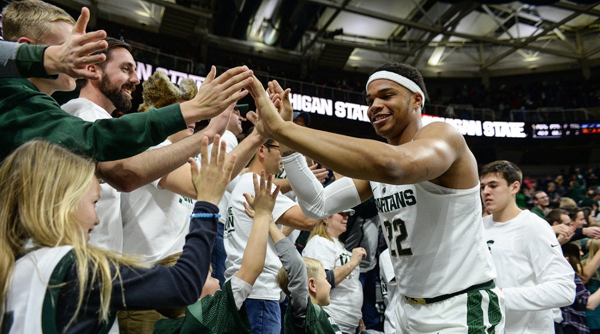 miles-bridges-michigan-state-1300-midseason-predictions.jpg