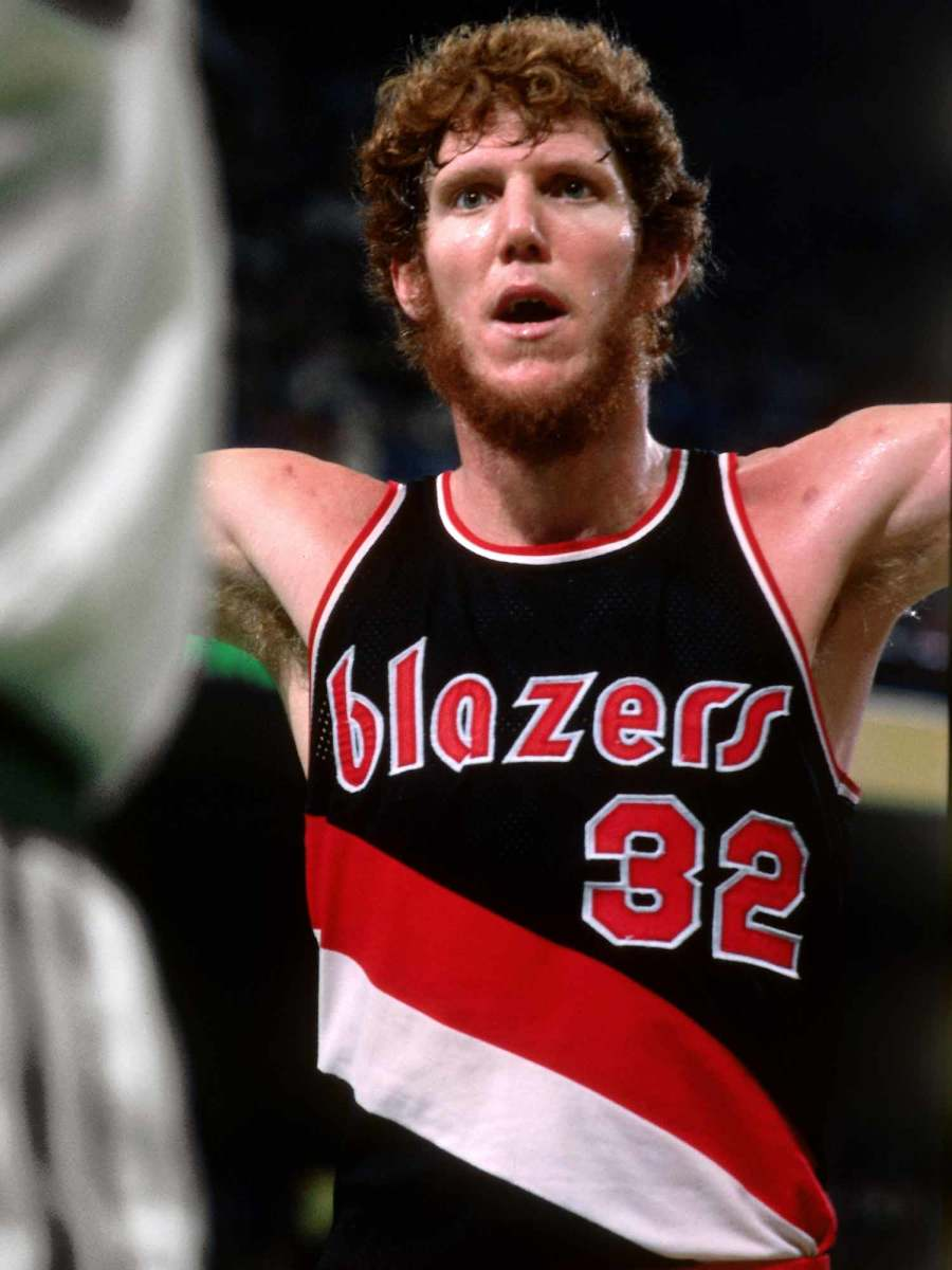 bill-walton-blazers-breakup.jpg