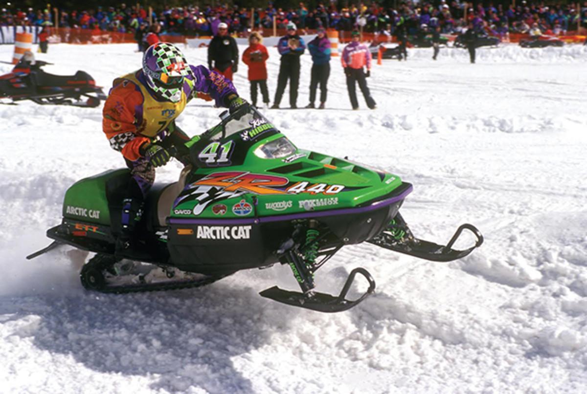 tucker-hibbert-snocross-snowmobile-racing-x-games-aspen-630-4.jpg