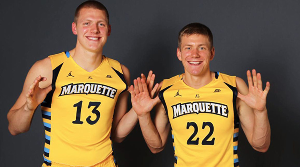 ellenson-brothers-marquette-article1.jpg