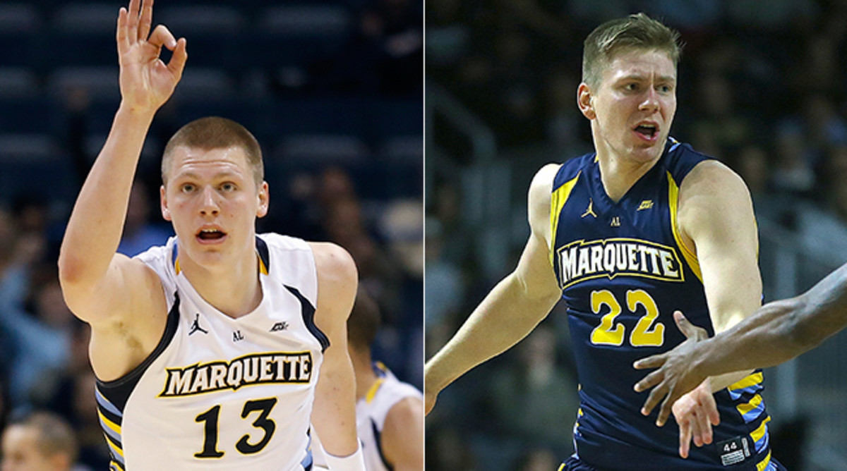 ellenson-brothers-marquette-article2.jpg