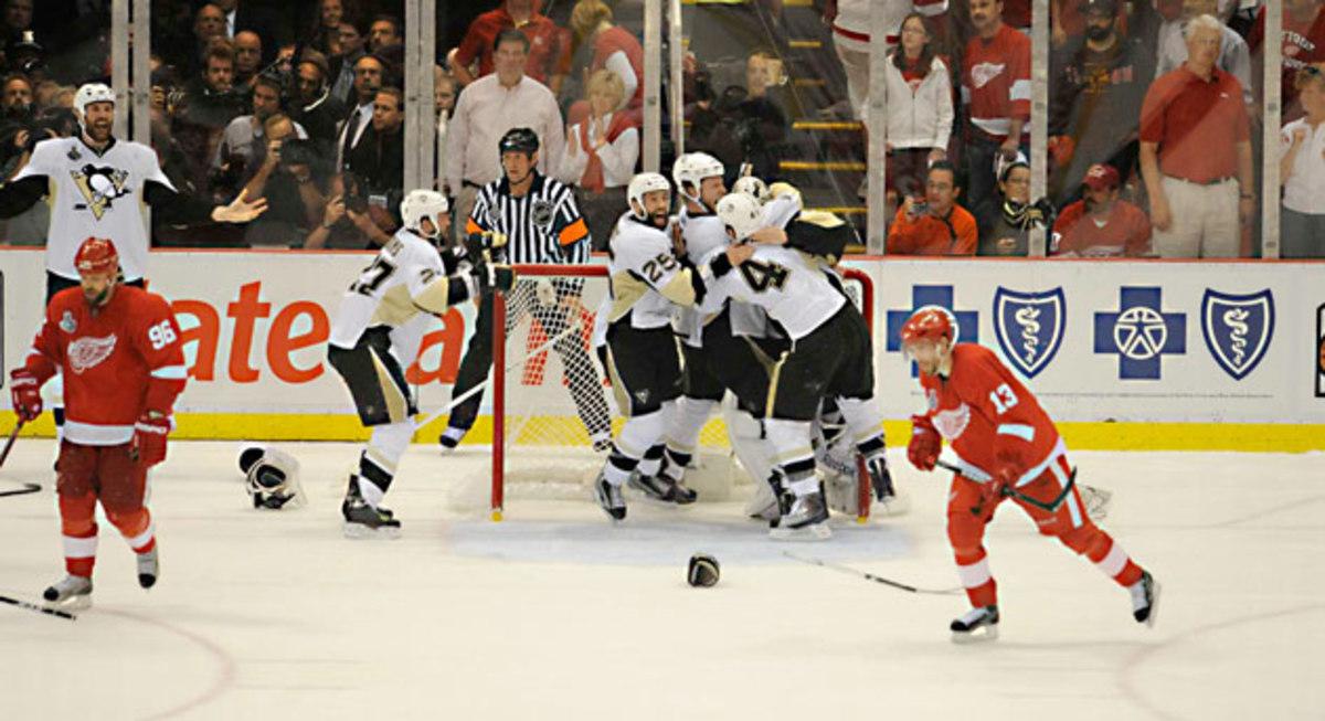 Penguins-2009-Klutho.jpg