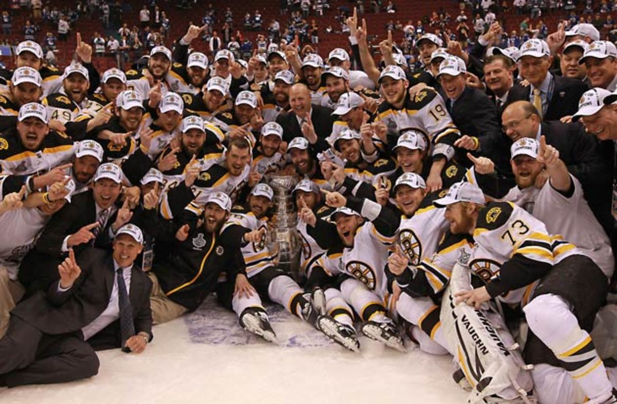 Bruins-2011-Boston-Globe.jpg