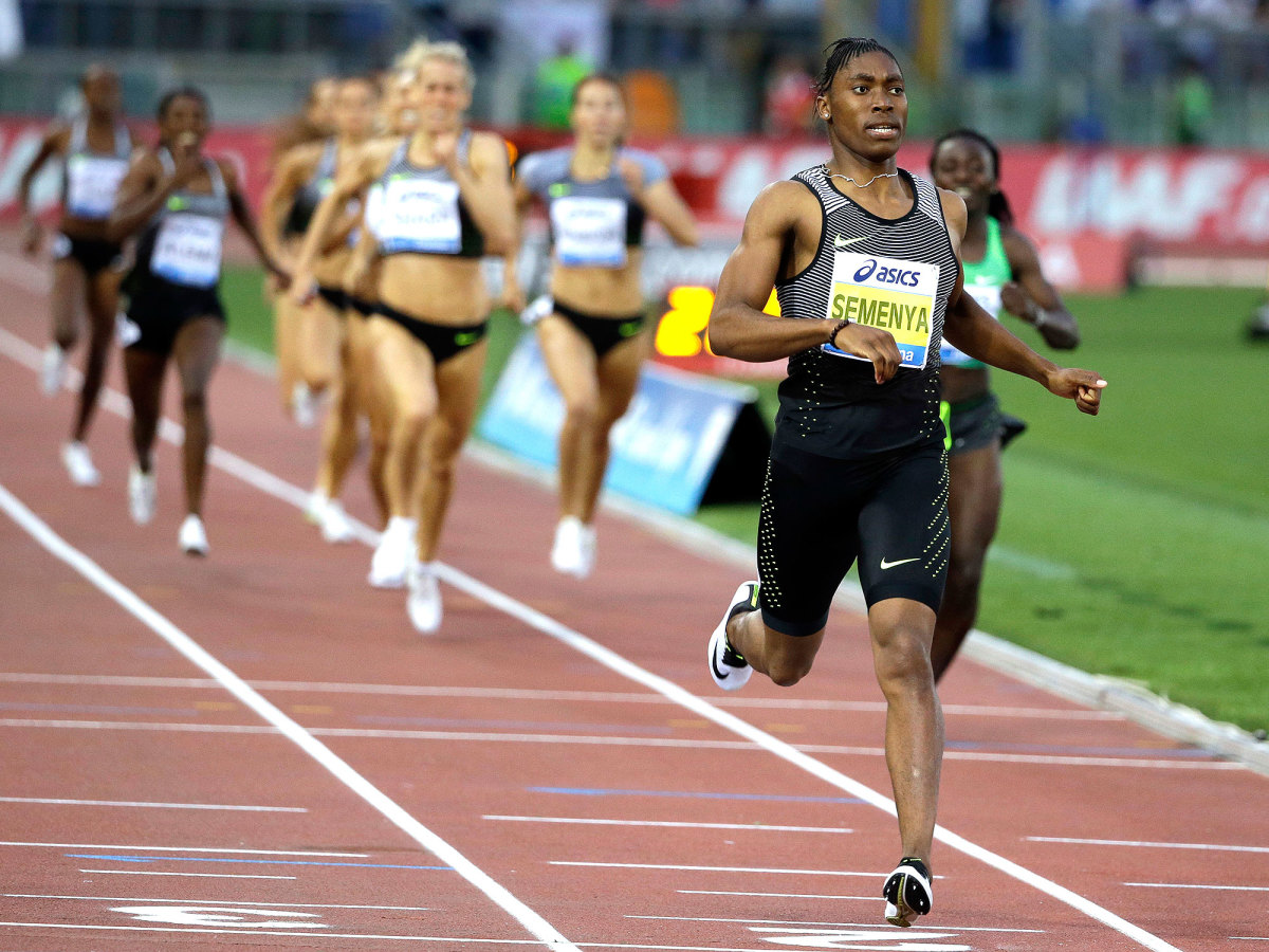 caster-semenya-international-stars-to-watch-2016-rio-olympics.jpg