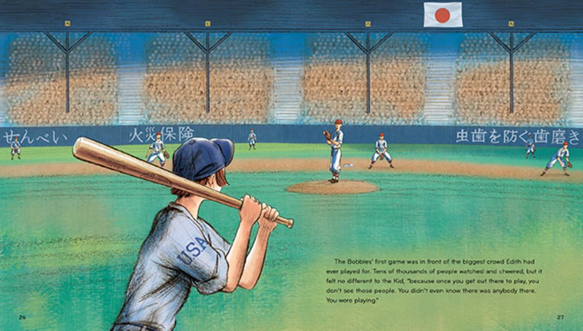 kid-from-diamond-street-article3.jpg