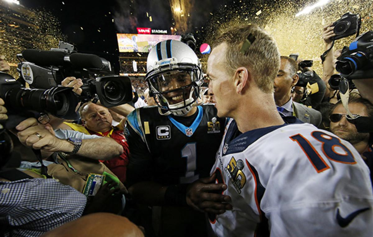 cam-newton-peyton-manning-super-bowl-handshake-1.jpg