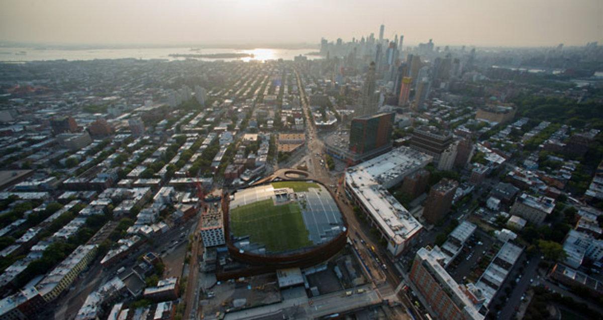 Brookyn-Bloomberg-Getty.jpg