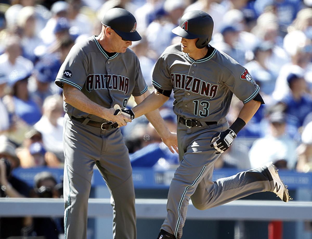 future-baseball-uniforms-diamondbacks-article5.jpg