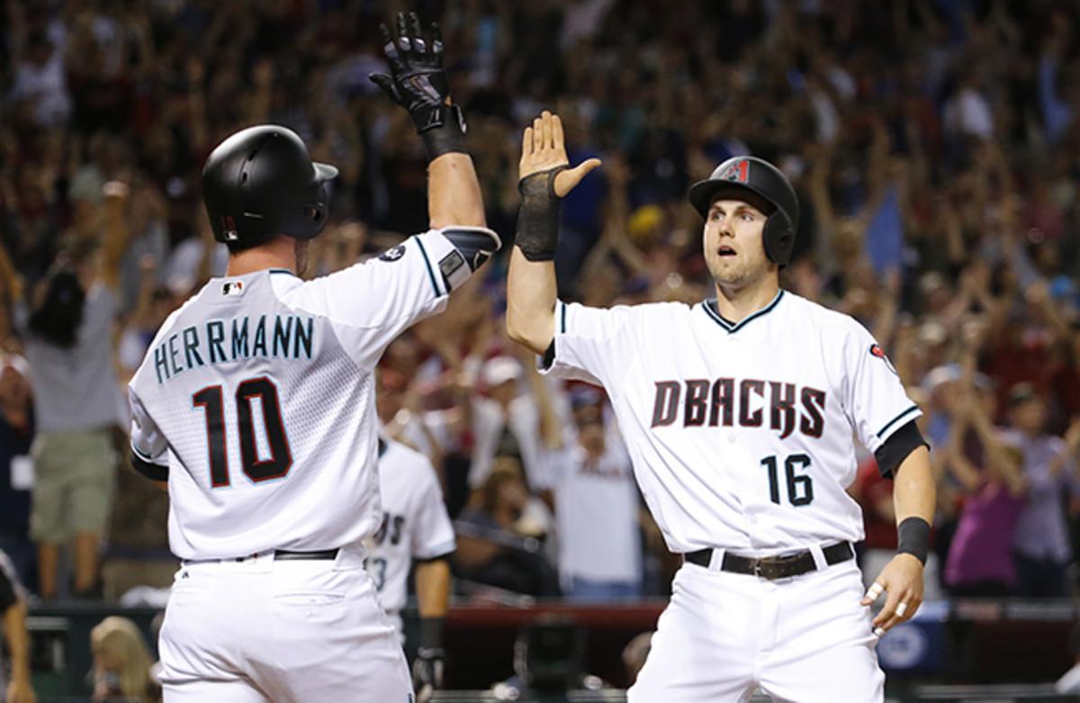 future-baseball-uniforms-diamondbacks-article2.jpg