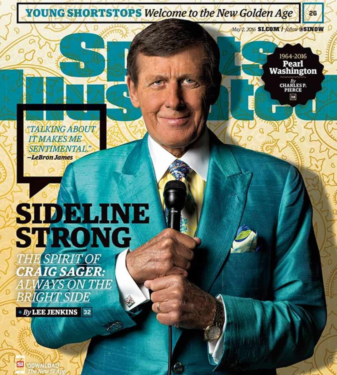 craig-sager-cover-sports-illustrated.jpg