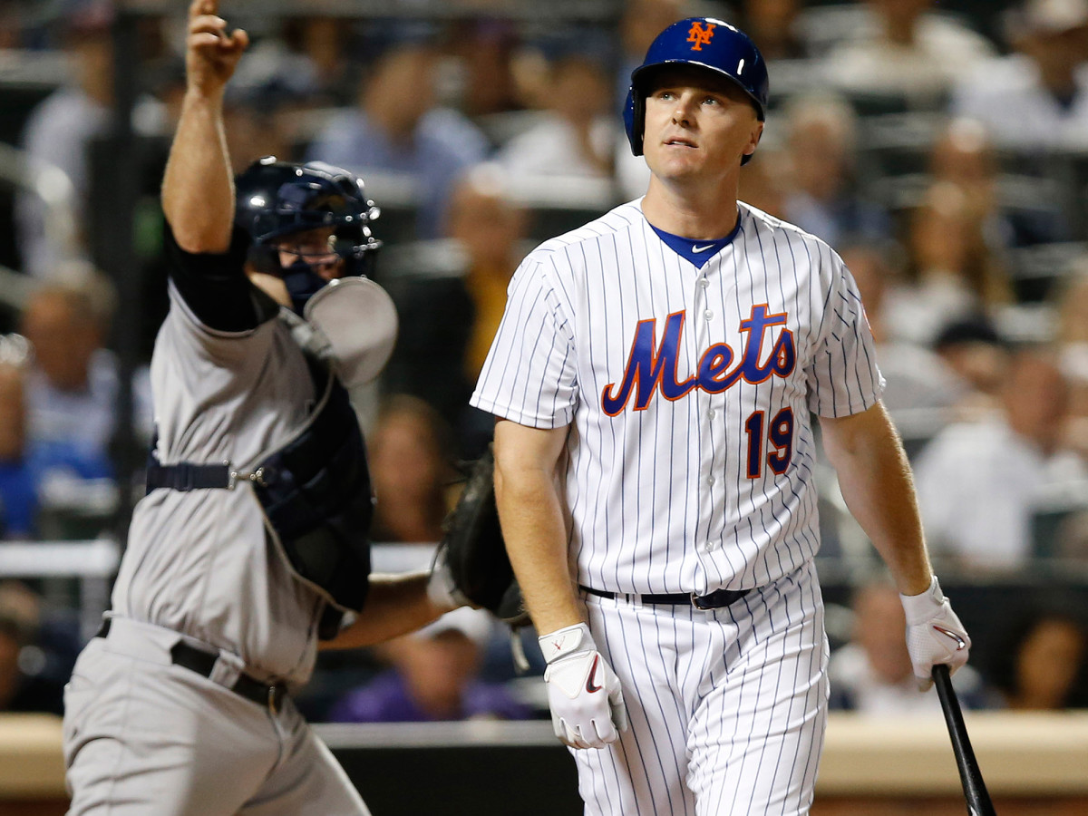 jay-bruce-mets-debut-aug-2.jpg