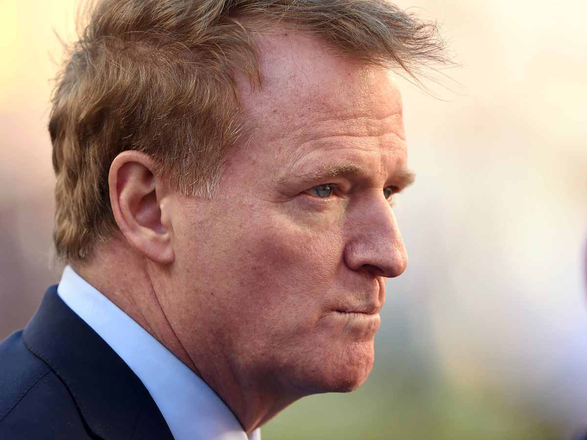 roger-goodell-nfl-head-injuries.jpg