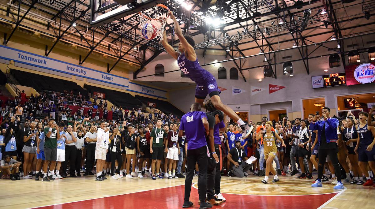 nbajr-skills-dunk.jpg