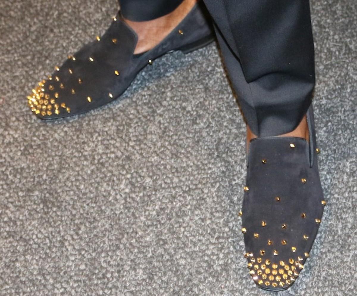 Taurean Prince Shoes IMG_3699.JPG