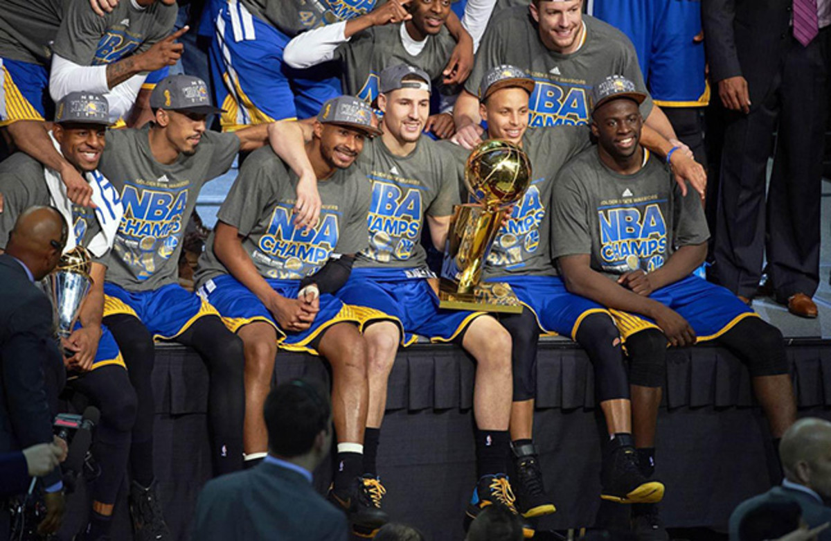 rising-above-curry-championship.jpg