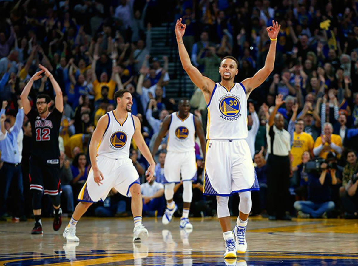 rising-above-curry-action.jpg