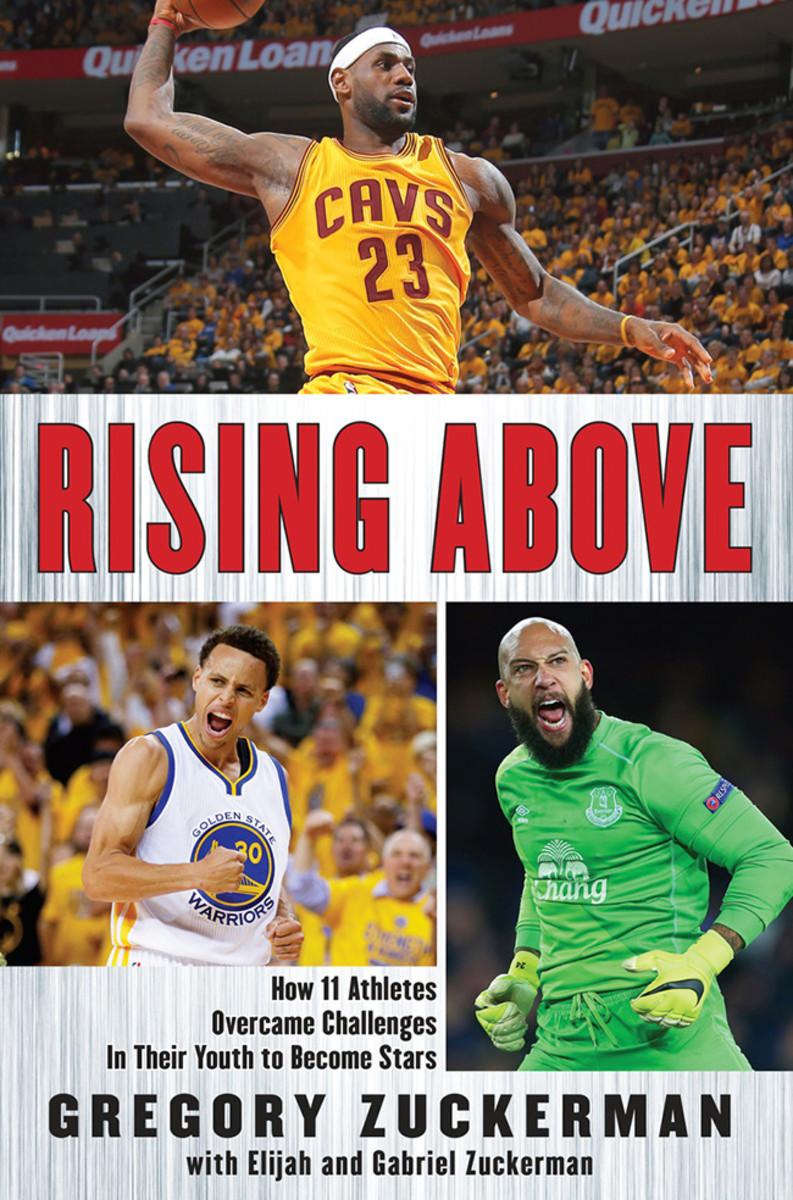 rising-above-cover_0.jpg