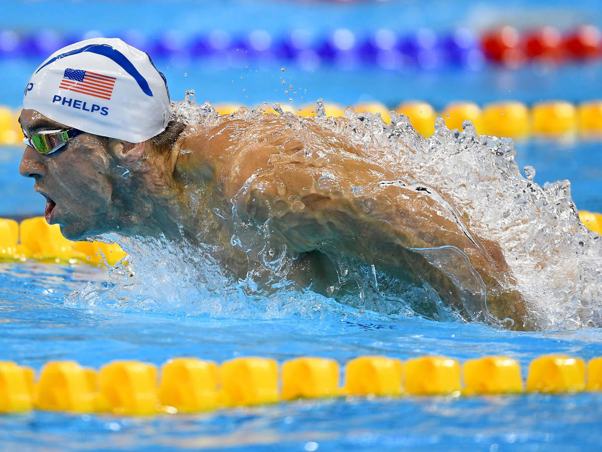 rio-2016-swimming-pool-design-phelps.jpg