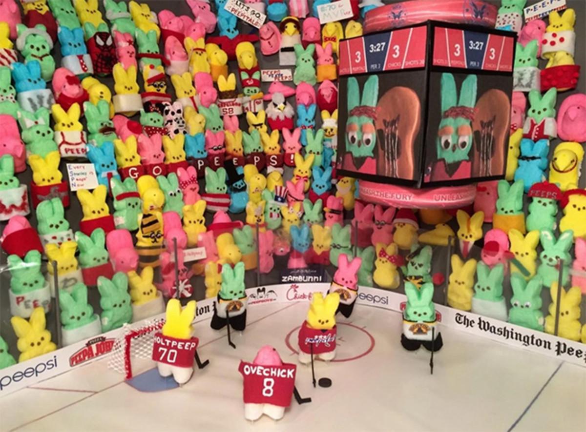 peeps-sports-dioramas1.jpg