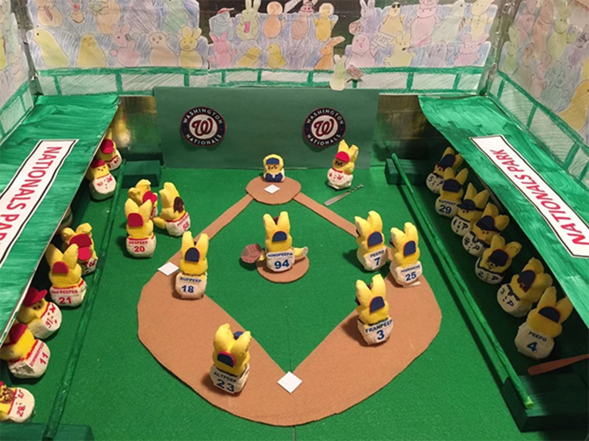 peeps-sports-dioramas4.jpg