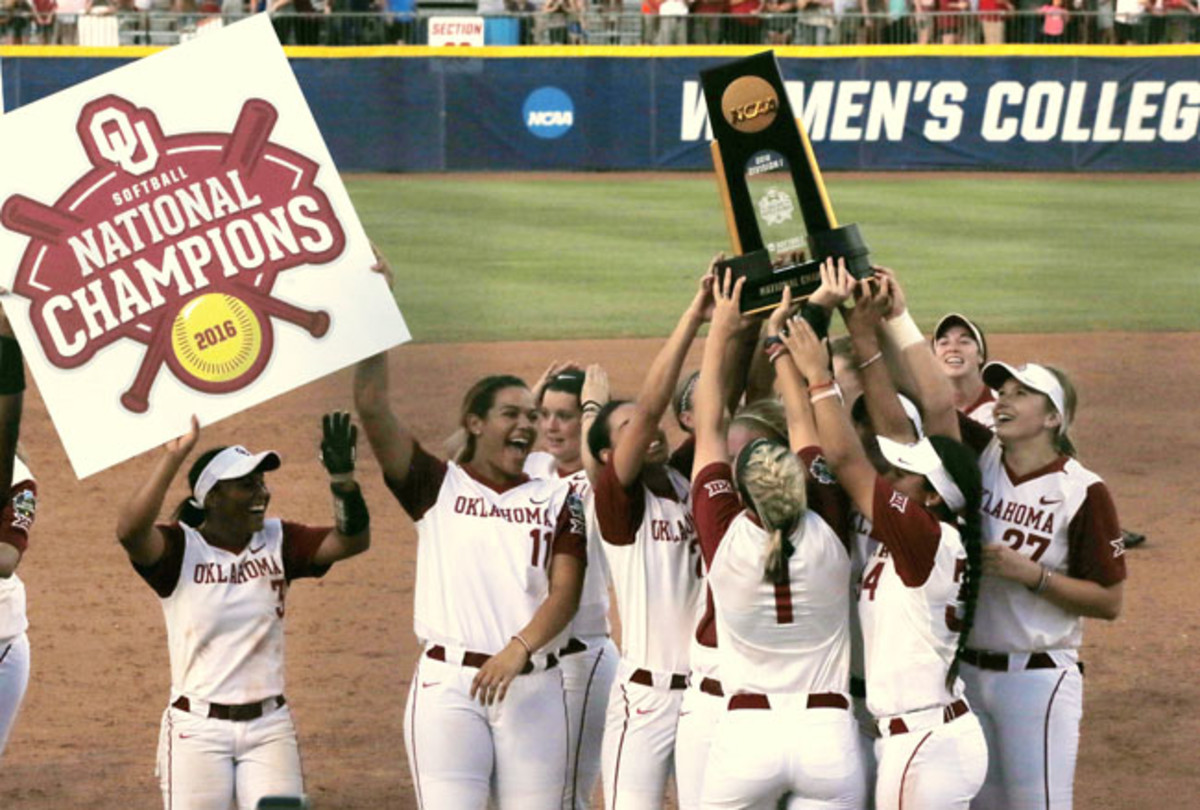 oklahoma-sooners-softball-championship-article.jpg