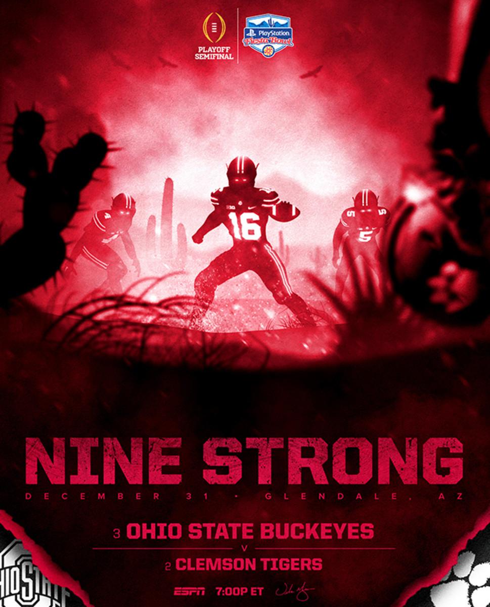ohio-state-clemson-college-football-playoff-graphic.jpg