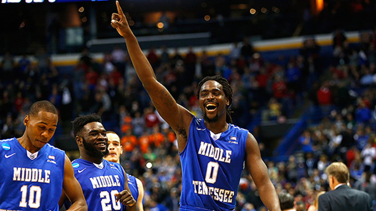 middle-tennessee-stuns-michigan-state-inline.jpg