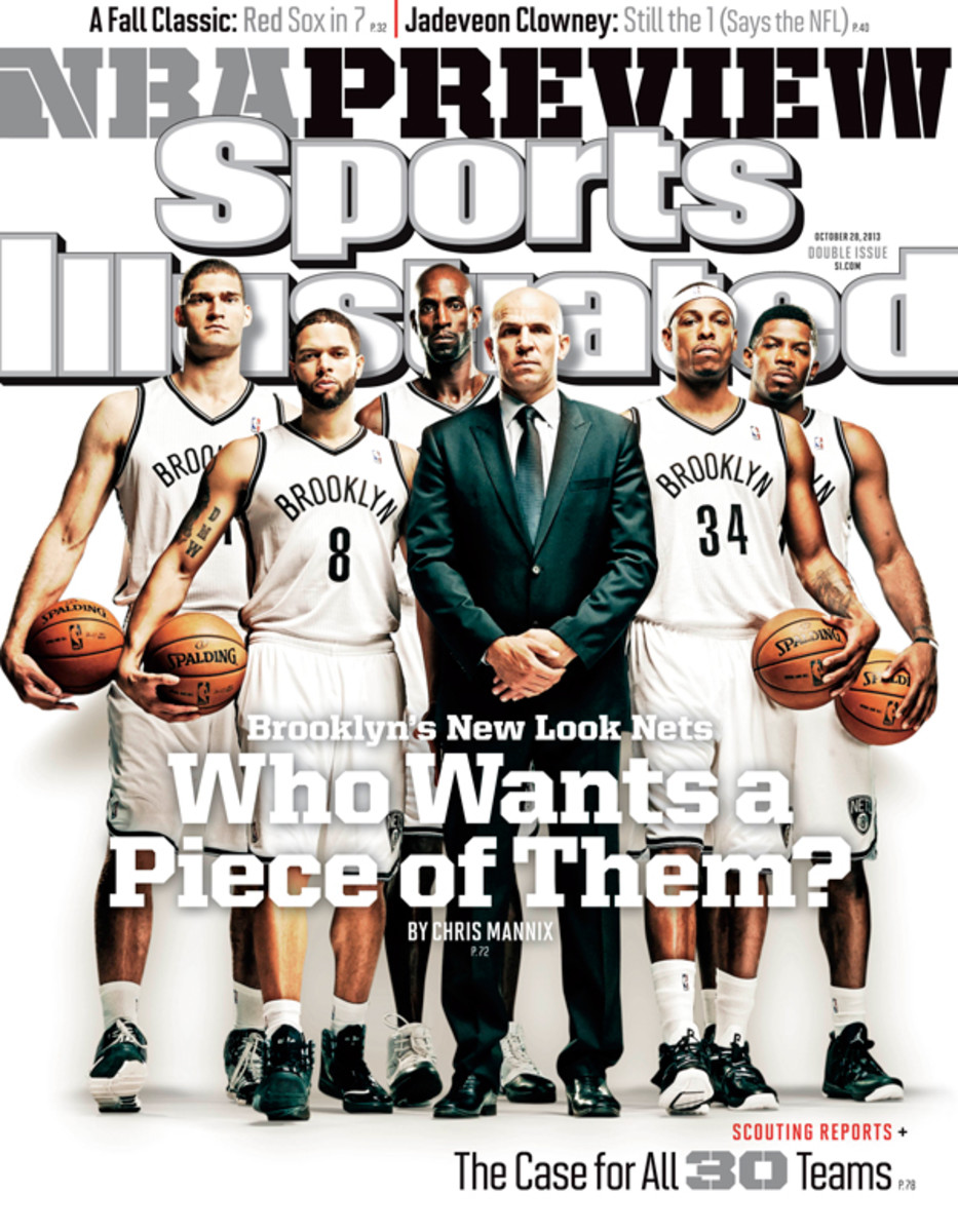 brooklyn-nets-nba-preview-cover.jpg