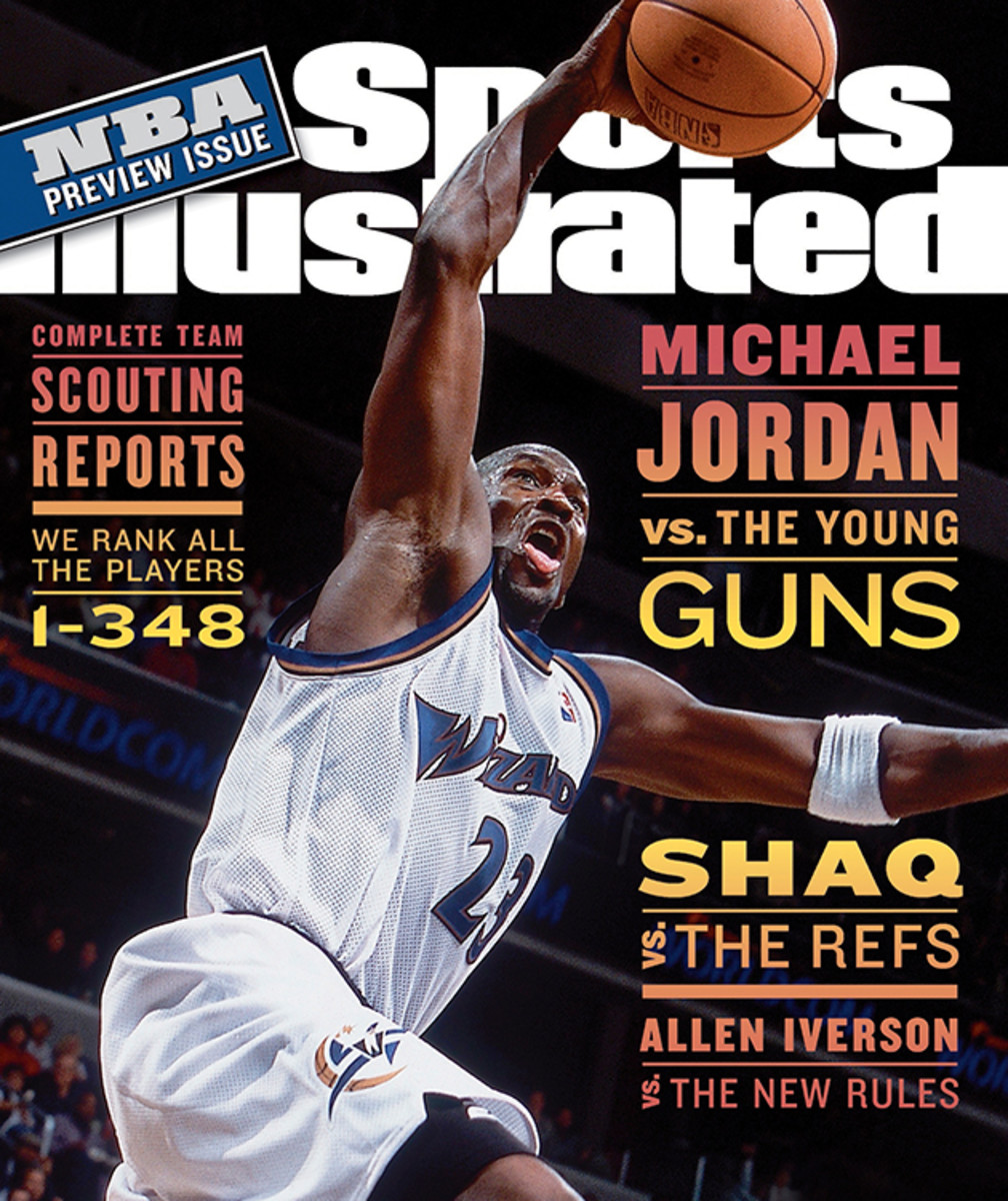 michael-jordan-washington-wizards-sports-illustrated-preview.jpg