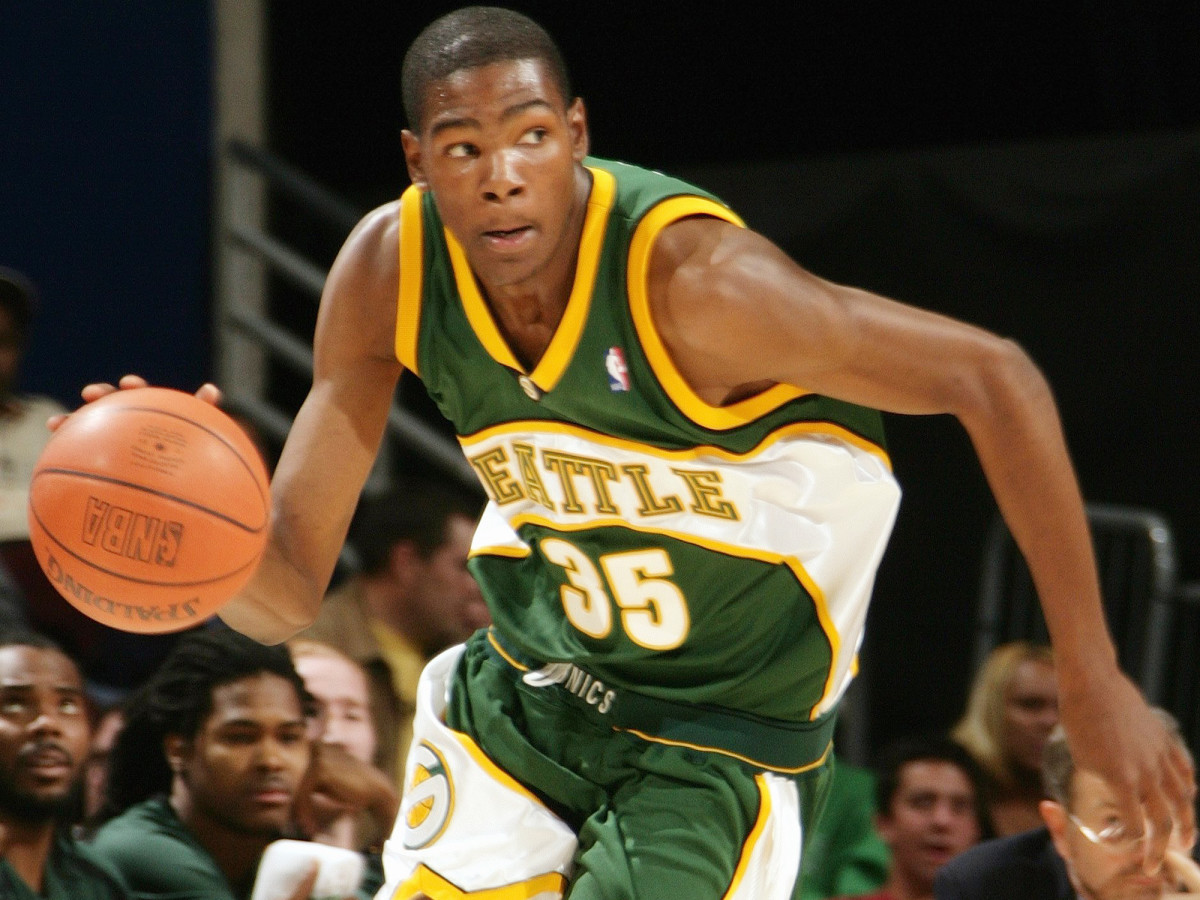 kevin-durant-seattle-supersonics-nba-rookie-of-the-year.jpg