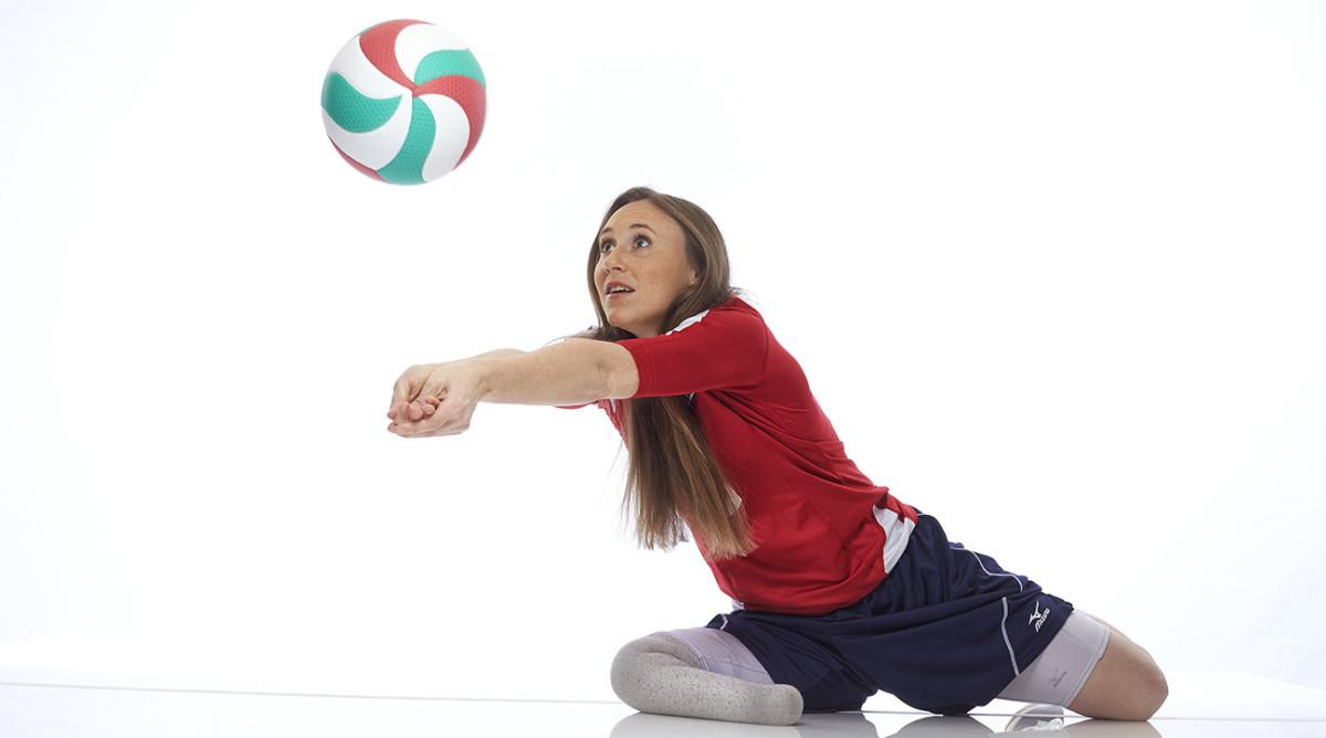 summer-olympics-2016-meet-team-usa-bethany-zummo.jpg