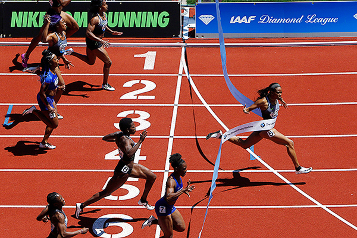 english-gardner-prefontaine-classic-track-and-field.jpg
