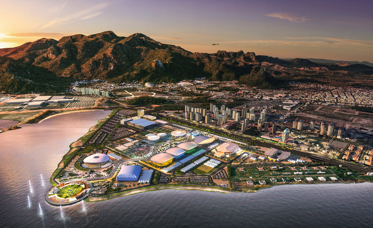 summer-olympics-2016-watch-guide-article01.jpg