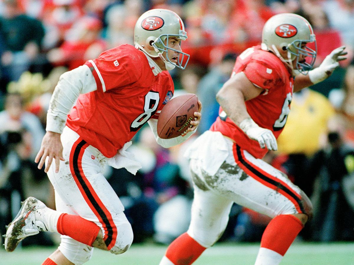 steve-young-san-francisco-49ers-nfc-championship-game-1995.jpg