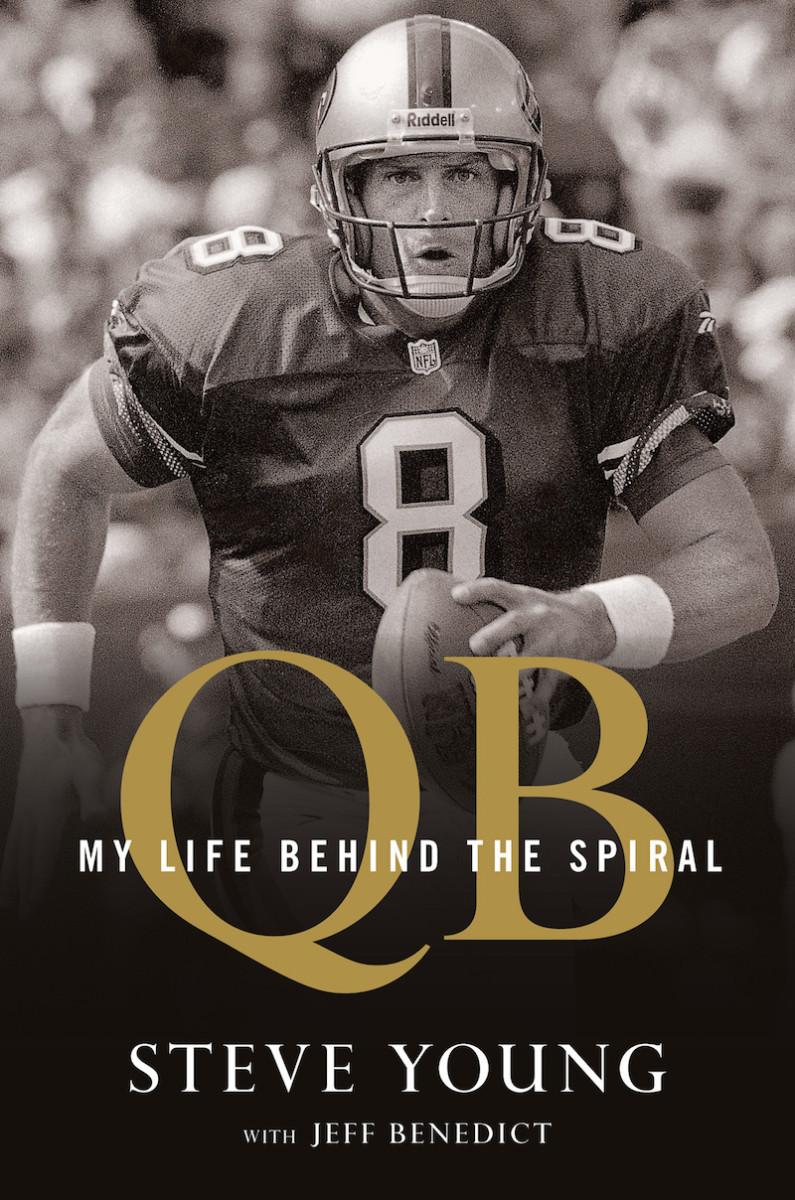 steve-young-book-qb-cover.jpg