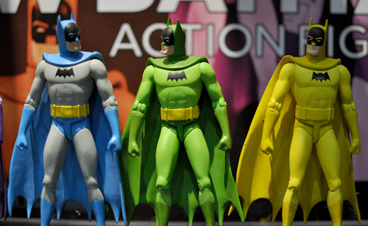 toy-fair-2016-photos11.jpg
