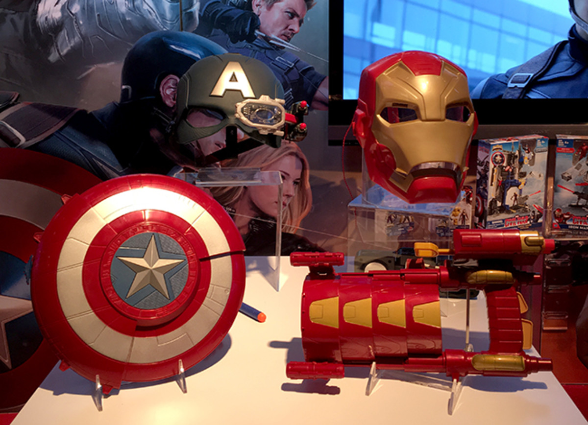 toy-fair-2016-photos39.jpg
