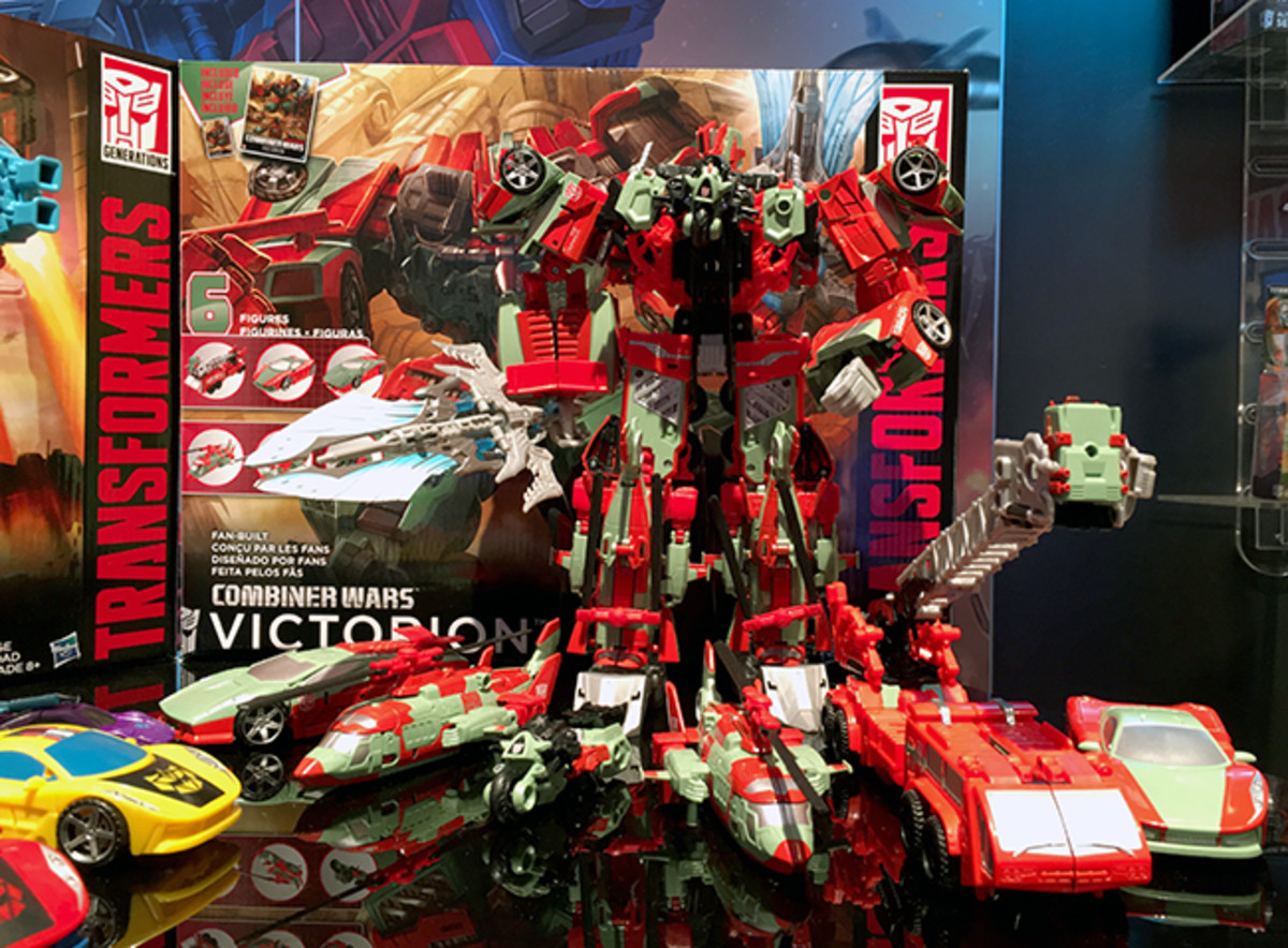 toy-fair-2016-photos29.jpg