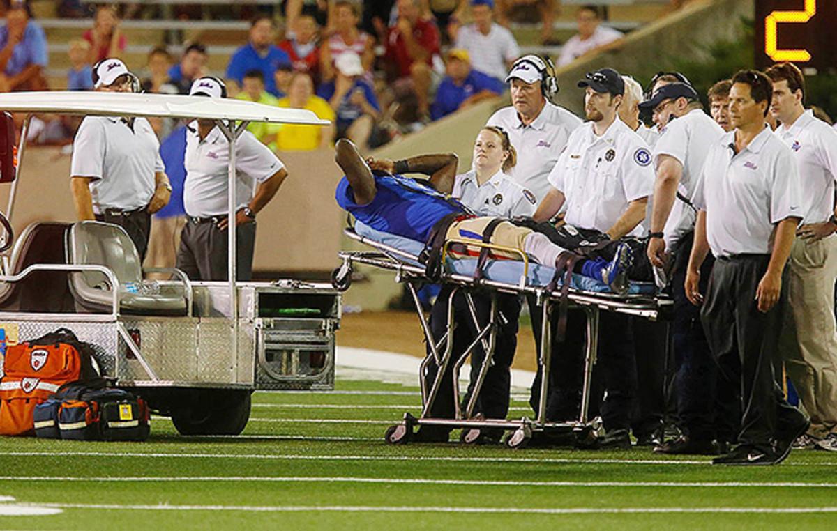 keyarris-garrett-injury-stretcher.jpg