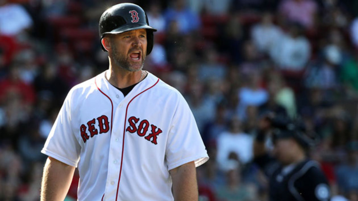 david-ross-boston-red-sox-2014-second-stint.jpg
