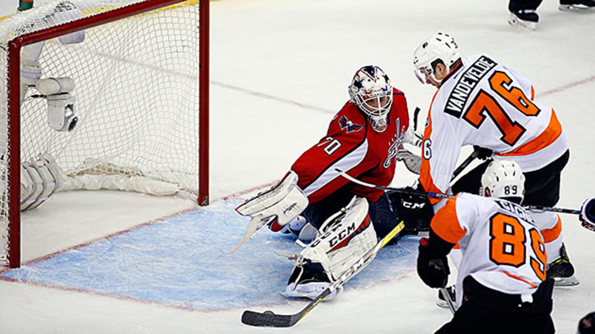 holtby-save-flyers-game-2-inline.jpg