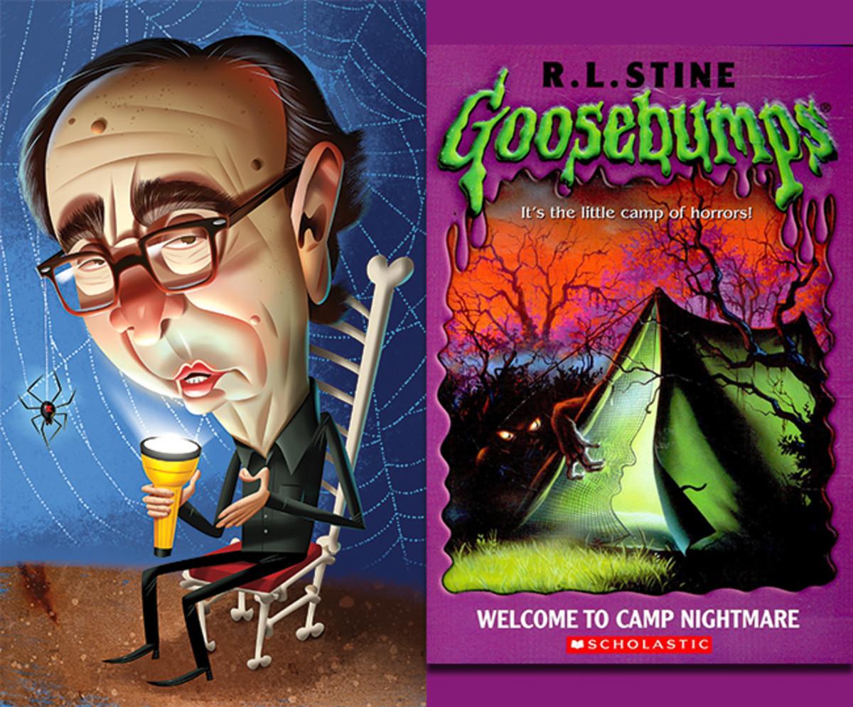summer-camp-2016-ghost-story-rl-stine.jpg