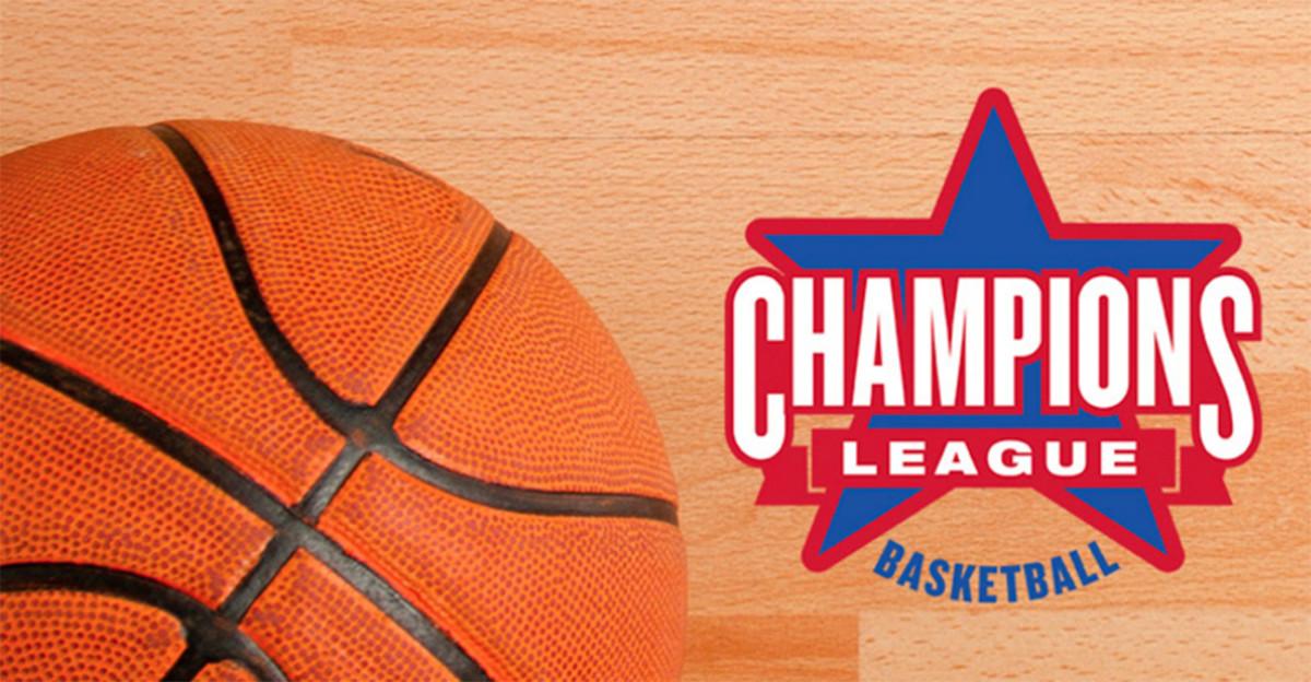 champions-league-basketball-article4.jpg