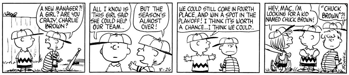 peppermint-patty-charlie-brown-baseball.jpg