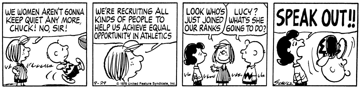 peppermint-patty-lucy-charlie-brown-womens-sports.jpg