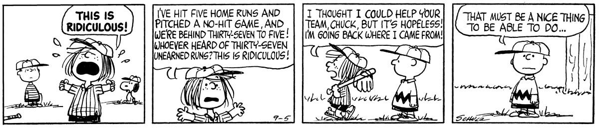 charles-schulz-peanuts-peppermint-patty-baseball.jpg