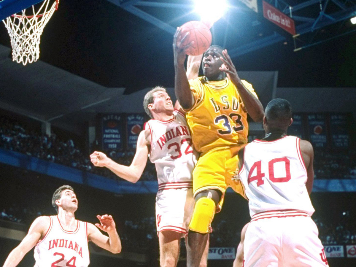 shaquille-o-neal-lsu-basketball-hall-of-fame.jpg