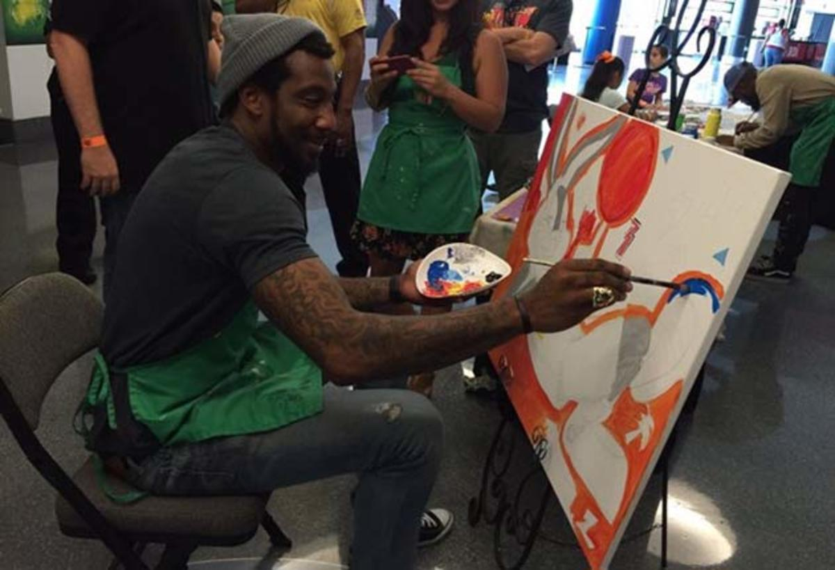 amare-stoudemire-painting.jpg