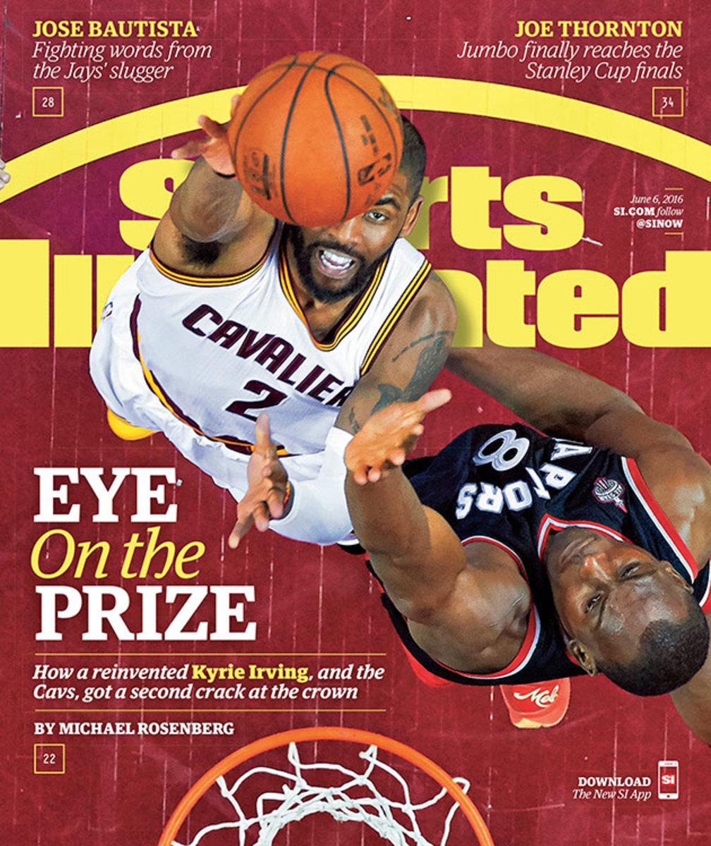 cavaliers-raptors-nba-finals-cover.jpg