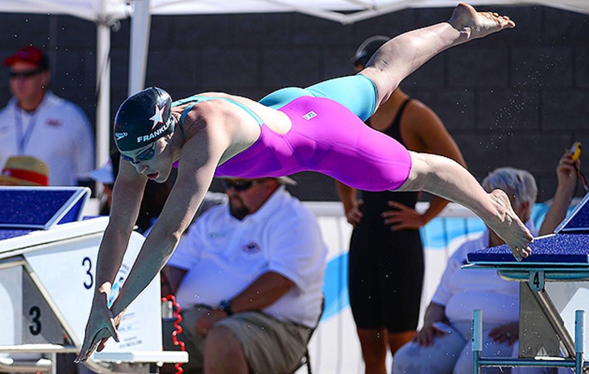 missy-franklin-arena-pro-swim-series-mesa.jpg